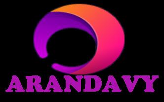 Arandavy Informatica y Apps